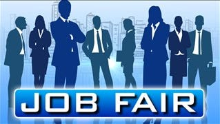 The city of Wichita Falls will be hosting an open-interview job fair to fill a number of positions with the city.