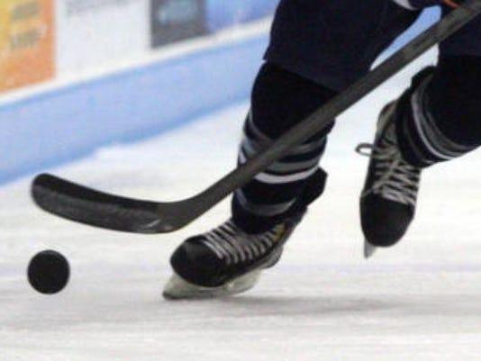 IceHockey1