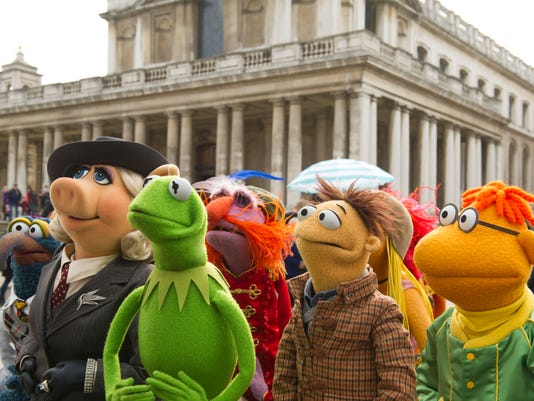 Film Review Muppets Most Wanted (11)