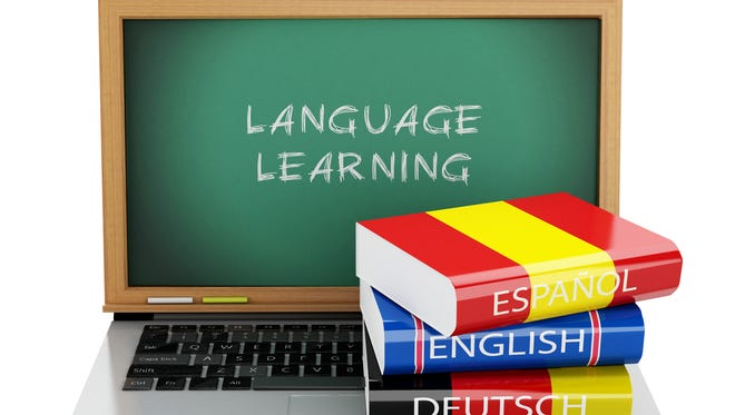 The Tennessee Foreign Language Institute is seeking applicants for a new fellowship program that will offer paid work upon completion.