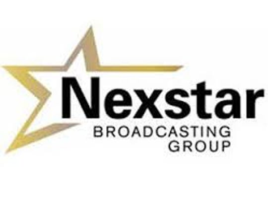 Nexstar stations return to DIRECTV