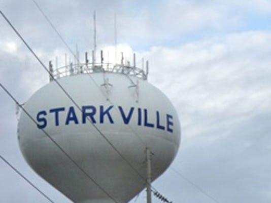 starkville.miss