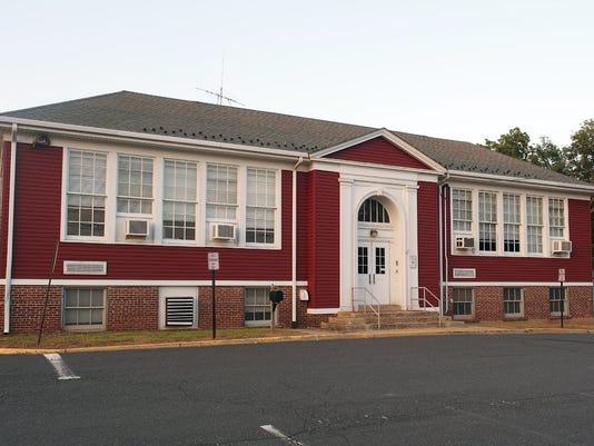 BloomingdaleSchool2017A.jpg