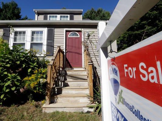 635840462582283327-WDHBrd-11-06-2013-Herald-1-B004--2013-11-05-IMG-Home-Prices-9-1-PB5JB3V6-L313917048-IMG-Home-Prices-9-1-PB5JB3V6-1-.jpg