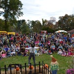 10 Hudson Valley fall festivals to visit