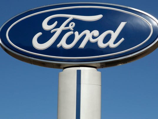 636198059307289557-Ford-THIS-ONE-TOO.jpg