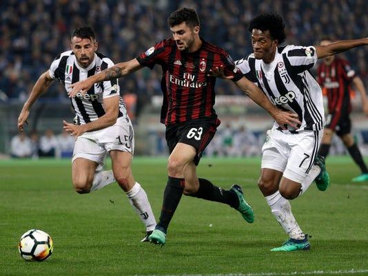 Italy_Soccer_Italian_Super_Cup_16926.jpg