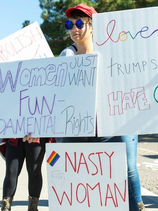 111416 - Political Protest 3
