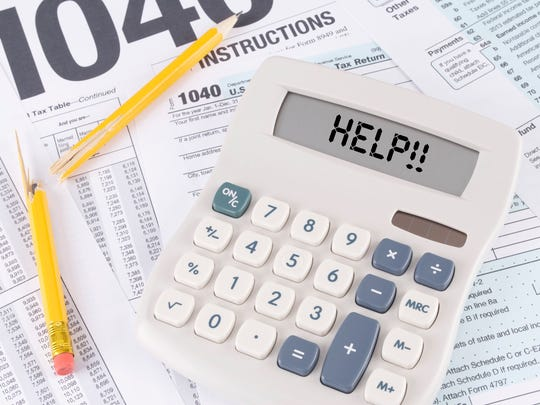 A good relationship with an accountant can prove very valuable for long-term tax planning.