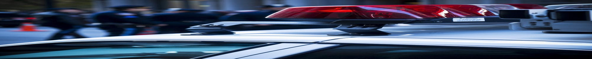 Police Blotter: Stolen truck in Hanover; DWI in Washington Twp.