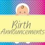 Vermont births
