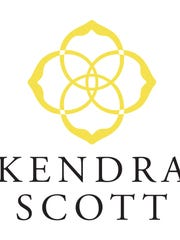 Kendra Scott has submitted plans for a Corpus Christi