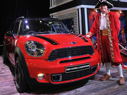 List Of Car Brands >> Consumer Reports: Top 10 most unreliable car brands