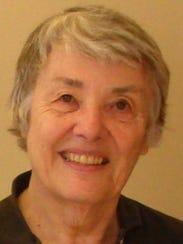 Ann Christenson