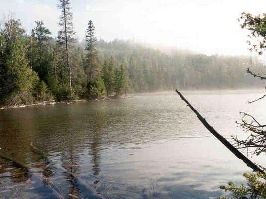 lake-ir.jpg