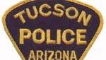 Tucson Police Department.