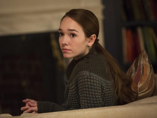 TV-The Americans-Holly Taylor (3)