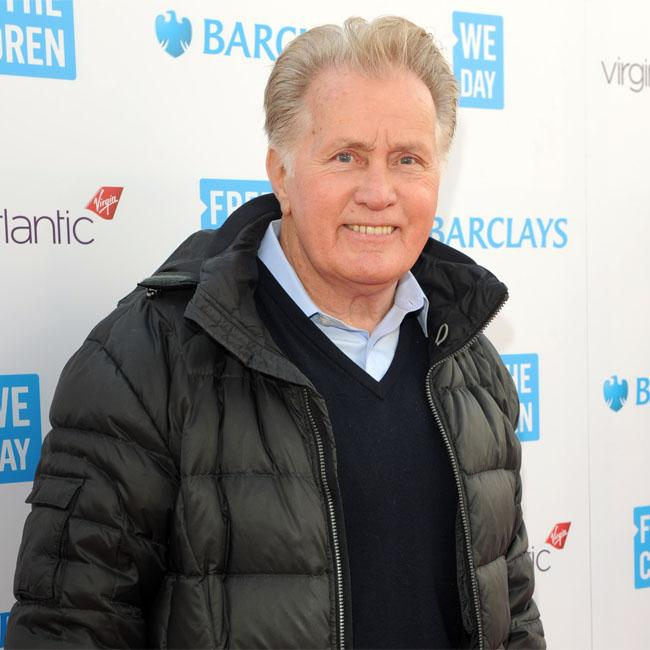martin sheen western filmsmartin sheen young, martin sheen mass effect, martin sheen the way, martin sheen voice, martin sheen height, martin sheen charlie sheen, martin sheen voice acting, martin sheen tony blair, martin sheen biography, martin sheen bio, martin sheen putting on a jacket, martin sheen filmography, martin sheen net worth, martin sheen western films, martin sheen wife, martin sheen on marlon brando, martin sheen emilio estevez, martin sheen masters, martin sheen filmjei, martin sheen personality