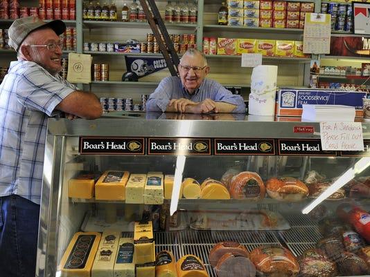 Huffs Grocery1.jpg