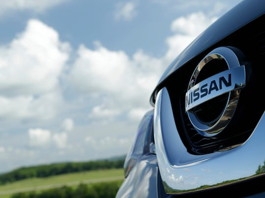 -NASBrd_03-29-2014_Tennessean_1_A001~~2014~03~28~IMG_Nissan_promo.jpg_1_1_EQ.jpg