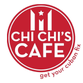 Chi Chi's Cafe brings Cuban culture to Tally