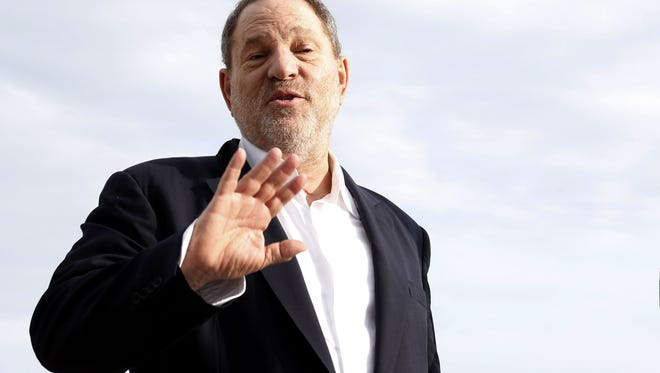 Reports of Harvey Weinstein's horrific treatment of women continues to emerge following a 'New York Times' report detailing decades of alleged harassment.