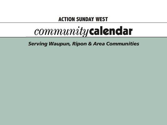 635545153709790143-Communty-Calendar