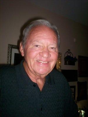 Former Brevard County Sheriff Jake Miller died Friday.
