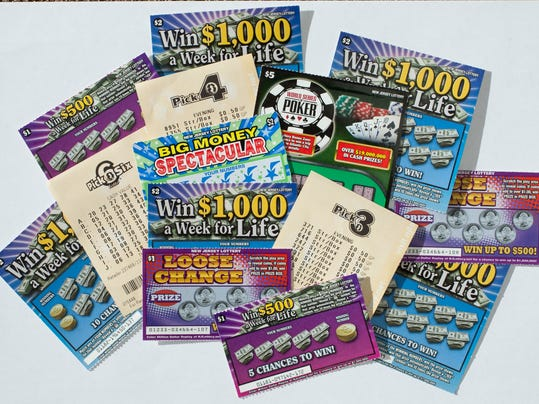 how to play monopoly millionaires club