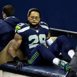 Packers may exploit Seahawks' void at safety