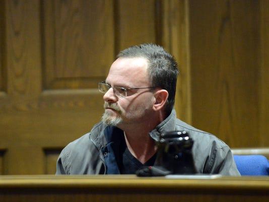 LAN Embrey Sentencing