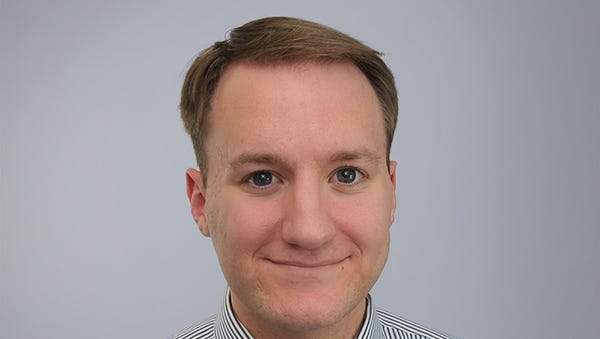 Joe Horvath is a research analyst for the American Legislative Exchange Council (ALEC) Center for State Fiscal Reform. His work has appeared in Bloomberg BNA, Tax Notes and the Hartford Business Journal. Learn more about ALEC at alec.org.