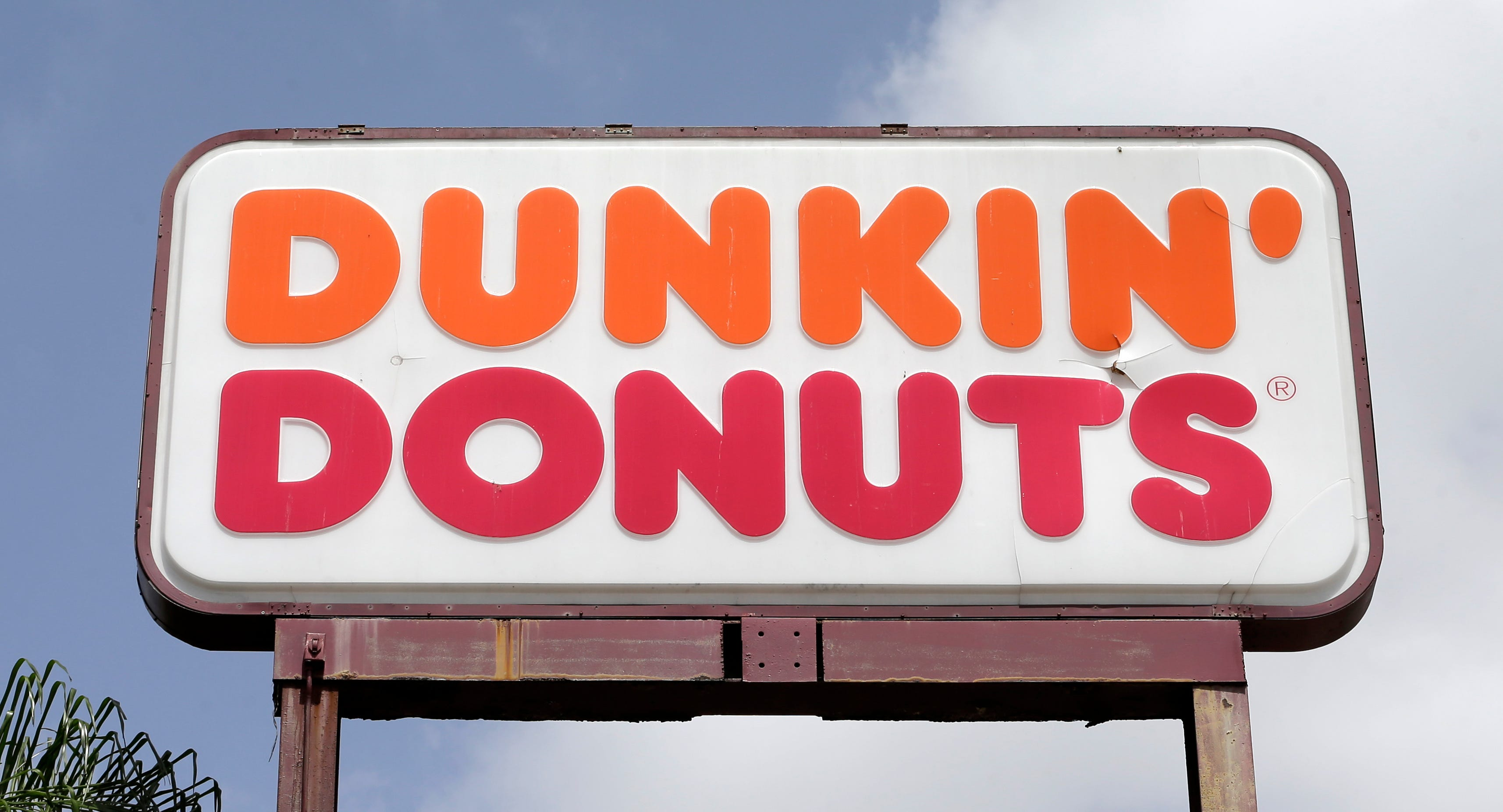 photograph regarding Dunkin Donuts Printable Application titled Dunkin Donuts fresh new sandwich package insists by yourself obtain 2