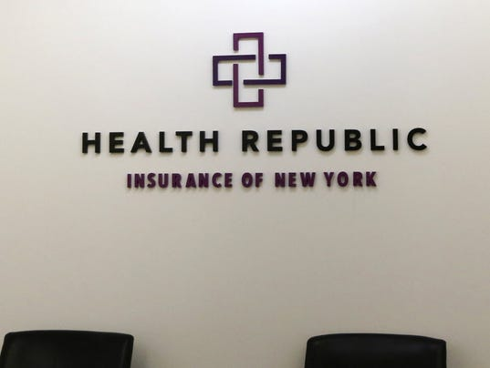 Health Republic is latest health care co-op to go under