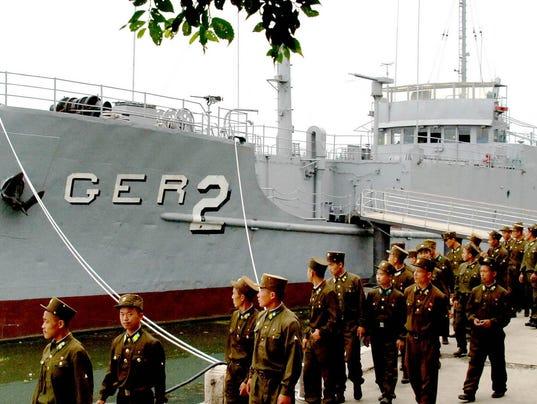 636518010436426247-BREBrd-07-28-2013-Daily-1-A003-2013-07-27-IMG-North-Korea-Armistic-12-1-494NM1R9-L263371569-IMG-North-Korea-Armistic-12-1-494NM1R9.jpg