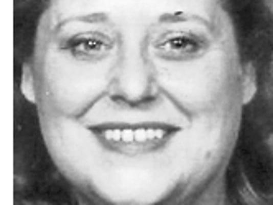 0826 Cunliffe Margaret