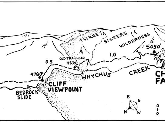 map148new-ChushFalls
