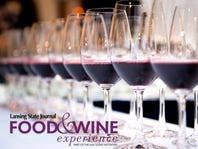 Save up to $15 on LSJ Food & Wine Experience