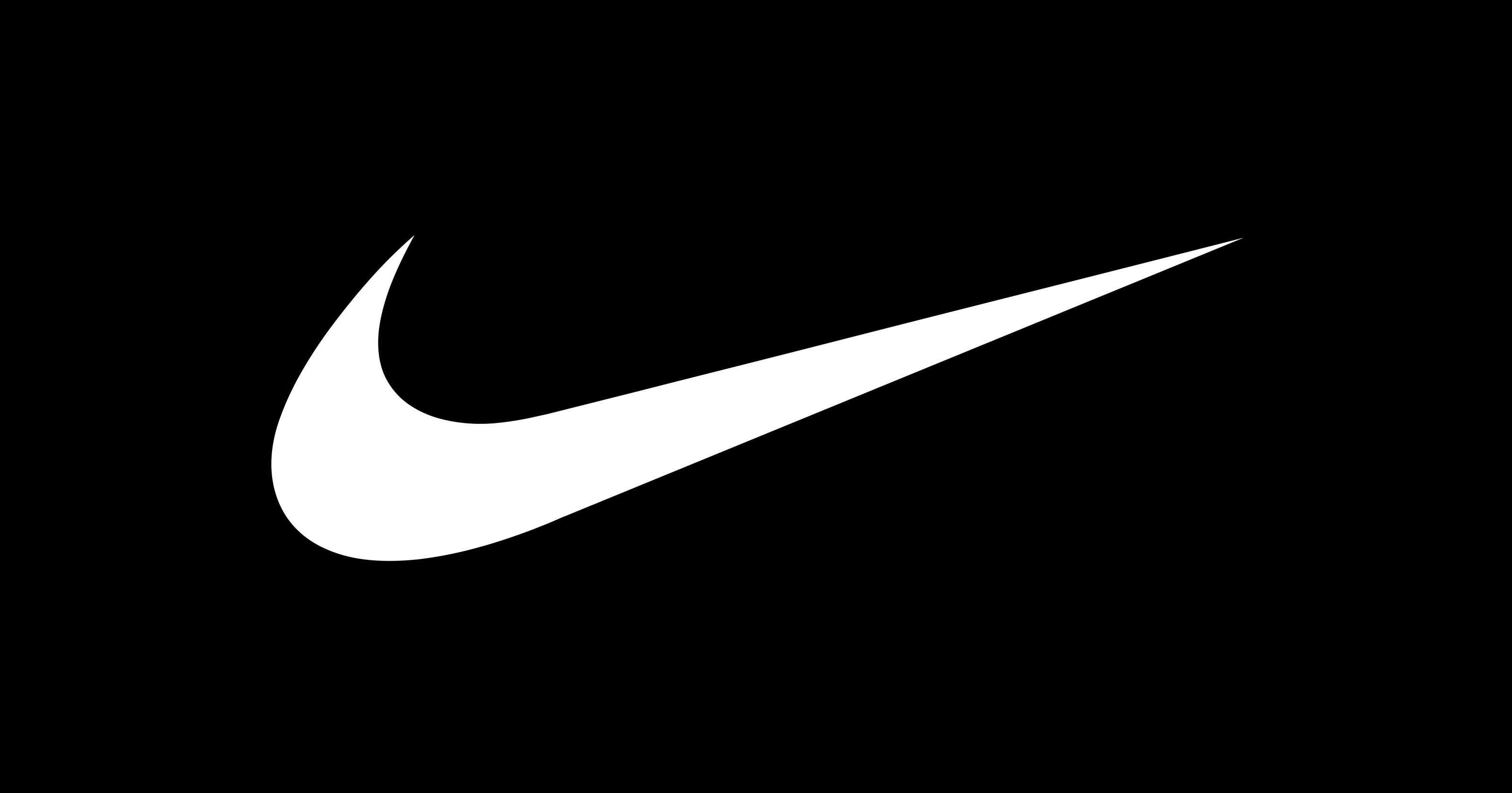 nba inks apparel deal with nike ousting adidas. Black Bedroom Furniture Sets. Home Design Ideas