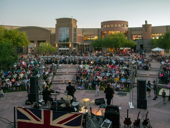 summer-concerts