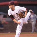 The Warhawks took the series in 2014, but were eleminated by Texas State in the Sun Belt tournament. ULM looks to pick things up after a 7-0 loss at Northwestern State on Tuesday.