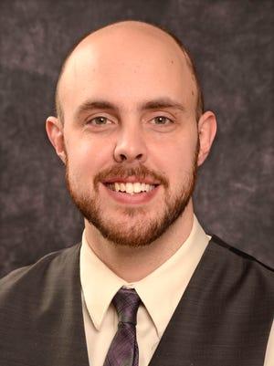 Dr. Kyle Haggerty is a neuropsychologist at Bancroft NeuroRehab.