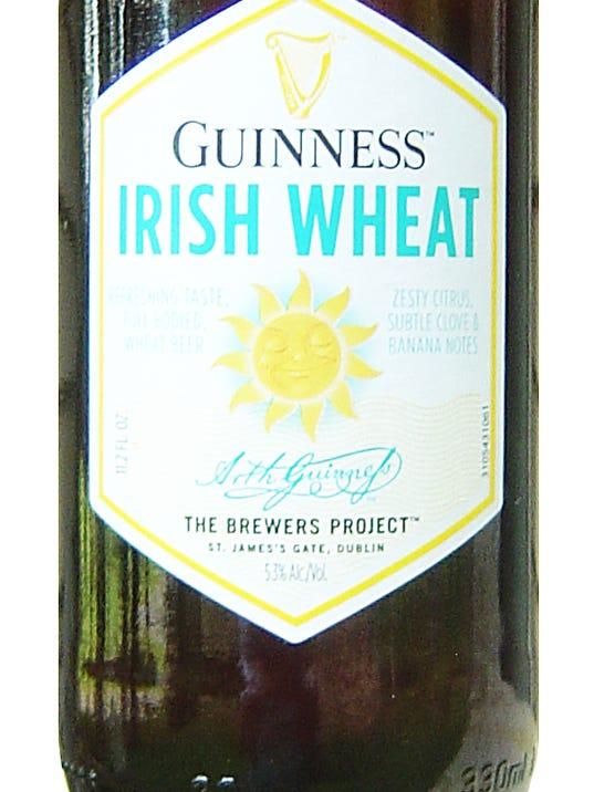 636413607562456390-Beer-Man-Guinness-Irish-Wheat.jpg