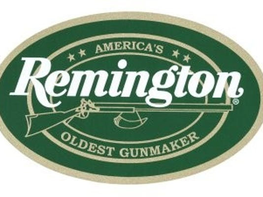 636091493490956843-remington.jpg