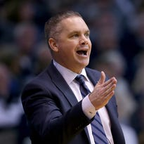 Point guard who de-committed from Pitt will visit Butler