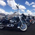 25 biggest, upcoming events in Phoenix 2018