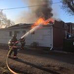 Gas leak likely cause of Loveland motel explosion
