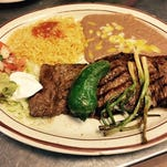 Gluten-free tacos? Yaya's turns food truck into healthy Mexican restaurant