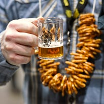 St. Cloud Craft Beer Tour to offer more than 300 beers