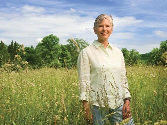 Jeanie Nelson
